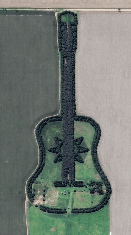 gp_pleiades-guitare-argentine.jpg
