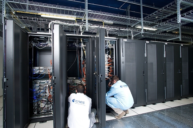 is_eco-conception_data-center.jpg